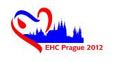 Consorţiul European de Hemofilie 2012