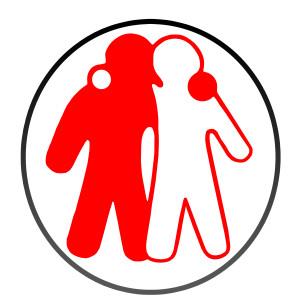 Academia de Hemofilie 2015 – Declarația de independență a copiilor cu hemofilie din România
