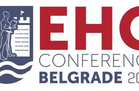 EHC Belgrad 2015