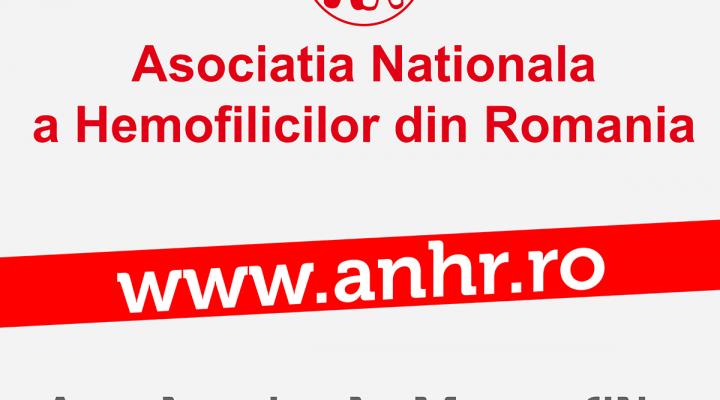 Academia de Hemofilie 2016
