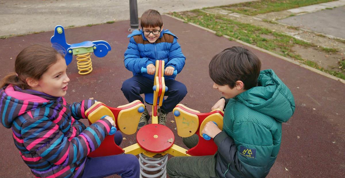 wif7-copii-activitati-fizice